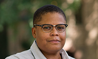 Statement of Solidarity with Professor Keeanga-Yamahtta Taylor